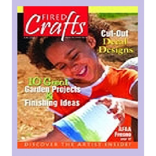 Fired Crafts