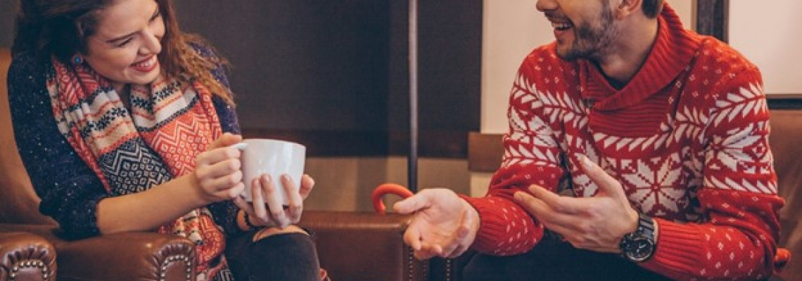 6 Holiday Self-care Ideas You Can Do At Home