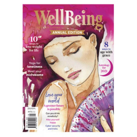4TH D Wellbeing