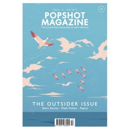 Popshot (UK)