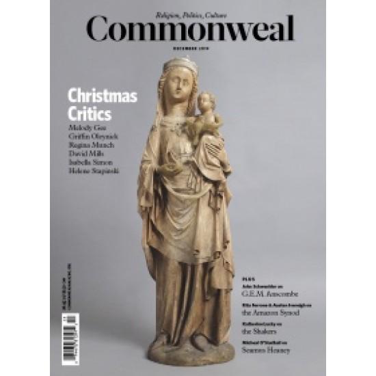 Commonweal