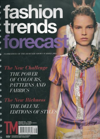 Flower Trends Forecast - Trends 89