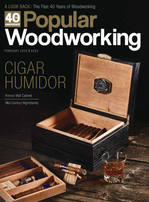 Good Woodworking Magazine Subscription Amazing Wood Projects