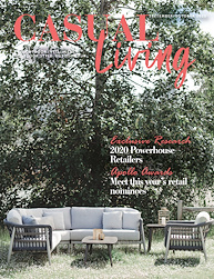 Casual Living Magazine : Subscribe or Renew Casual Living Magazine Subscription