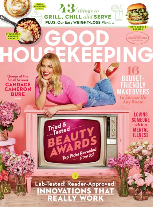 Www pay goodhousekeeping com