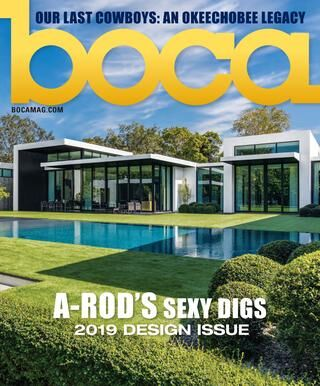 Subscribe or renew boca design architectural review for Renew home designs reviews