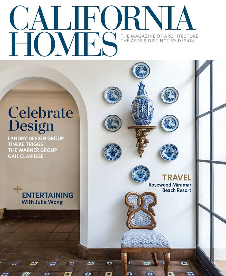 Subscribe Or Renew California Home Design Magazine Subscription